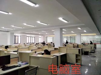 Quanzhou Abby Technology Co., Ltd