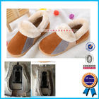 Professional Rubber Shoe Mold Corrosion Resistant Stable Performance