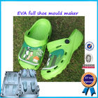 Fashionable Children EVA Mould Single / Multi Cavity Original Design